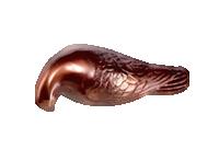 Bronsedue305-307-355